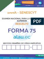 Forma alauec examen SENESCYT.pdf