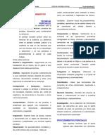 Lectura N° 01 TECNICAS Y PROCEDIMIENTOS.docx