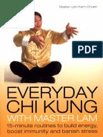 El arte del chi kung.pdf