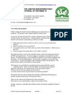 56-Anaesthesia-for-carotid-endarterectomy.pdf