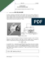 Laboratoire 1 GPA535 H2005