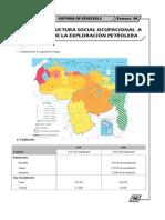 Historia de Venezuela - 1erS_6Semana - MDP