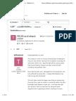 battery-powerpc-replace-NMH.pdf