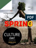 Culture Cult - Spring 2016.pdf