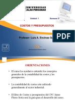 AYUDA 2-CONTAB.-DE COSTOS.-SITEMAS.pdf