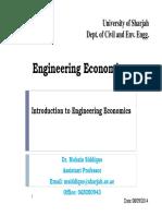 1 Introductiontoengineeringeconomics 150316005104 Conversion Gate01