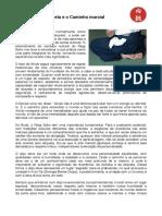 reigi_saho.pdf