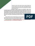 Audit Merupakan Pengumpulan Dan Evaluasi Bukti Tentang Informasi Untuk Menentukan Dan Melaporkan Derajat Kesesuaian Antara Informasi Itu Dan Kriteria Yang Telah Ditetapkan