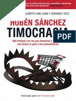 Timocracia.pdf
