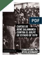 Boletín Cartas Salamanca