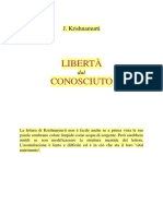 Liberta_dal_conosciuto_Krishnamurti.pdf