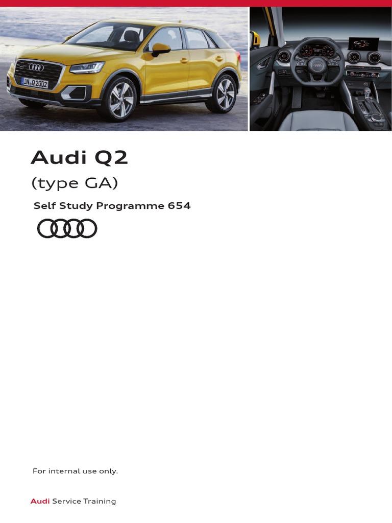 Funky Audi 1.8 L Adr Engine O2 Sensor Wiring Diagram Mold ...