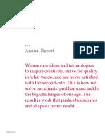 Arup_AnnualReport2017
