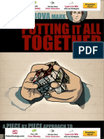 4 - The Poker Puzzle by Oliver (Improva) Marx.pdf