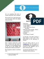 FIDE Magazine 3