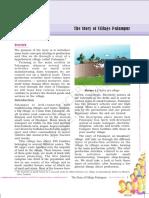 Economics ncert 9 std chapter 1.pdf