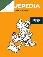 Muestra Prensa - Liguepedia