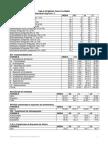 TABLA DE MEDIAS[1].docx