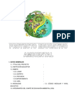 PROYECTO-EDUCATIVO-AMBIENTAL