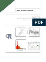 Introduccion R-02.pdf