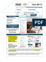 CALCULO VECTORIAL. trabajo.docx