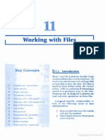 Object Oriented Programming with C++_Ch11_17.pdf