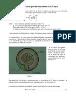 gDentroTierra.pdf
