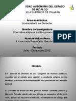 Contratos atipicos.pdf
