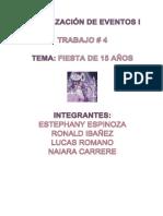 11616_36024(1).pdf