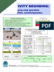 summary_of_operation.pdf