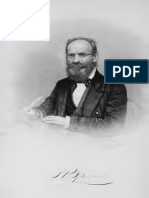 Spencerian Key to Practical Penmanship (1866)