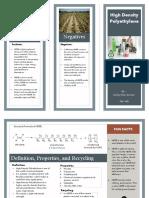 HDPE Pamphlet.pdf