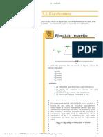 Solucion circuito mixto.pdf