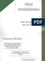 Obat antidiabetes.pptx