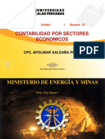 actividad_minera (1).pdf