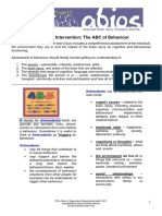 abc_behaviour_pro.pdf