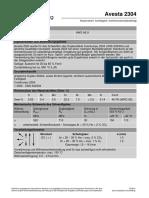 A_Avesta 2304_de_de_5.pdf