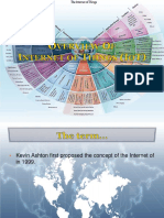 77110937-Overview-of-Internet-Of-Things.pptx