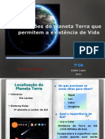 a2 Condiesdoplanetaterraquepermitemaexistnciadevidaverso2012 121011154009 Phpapp01