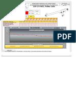 130CV003_ SEMANA 27_MED. REVES., Polea Posición 1_2015.pdf