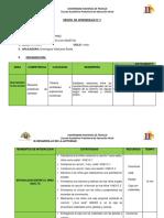 SESIÓN 2 JUEGO AGRUPANDO LOS OBJETOS.docx