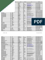 dlscrib.com_base-rh.pdf
