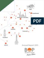 BOP 2015.pdf