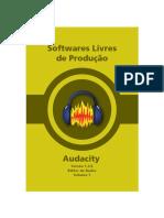 audacity volume 1.pdf