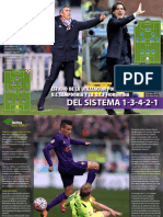estudio_de_la_utilizacion_del_sistema_1_3_4_2_1 (1).pdf