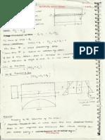 Pre stresses concrete.pdf