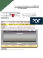 145FE011_ SEMANA 51_MED. REVES., Polea Posición 1.pdf