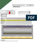130FE002_ SEMANA 51_MED. REVES., Polea Posición 1.pdf