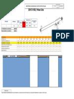 140CV006_ SEMANA 51_MED. REVES., Polea Posición 1.pdf