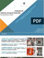 0118_Manual_SistGessoLaminado_CT.pdf